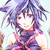 :iconmimiuchiha93: