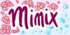 :iconmimix-group: