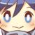 :iconmimoru-chan: