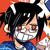 :iconmimura33: