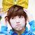 :iconmina-chan7: