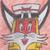:iconmina-fox:
