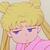:iconmina-tsukino: