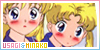 :iconminako-x-usagi: