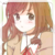 :iconminami-chan98: