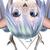 :iconminaotaku66: