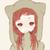 :iconminchi165: