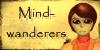 :iconmind-wanderers:
