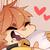 :iconmindless-kitten: