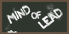 :iconmindoflead:
