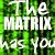 :iconmindofthematrix: