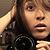 :iconmindphotography: