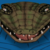 :iconmindseyedigitized: