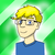 :iconmindwar-makes: