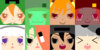:iconmine-craft-anime: