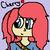 :iconminecraft-cherry: