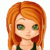 :iconminecraft-chick-4-ev: