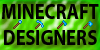 :iconminecraft-designers: