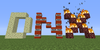 :iconminecraft-dnx-team: