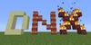 :iconminecraft-dnx-team: