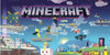 :iconminecraft-fangroup:
