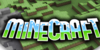 :iconminecraft-freaks1:
