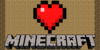 :iconminecraft-love:
