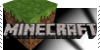 :iconminecraft-lover4ever: