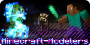 :iconminecraft-modelers: