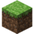 :iconminecraft-plz: