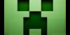 :iconminecraft-rp-da:
