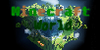 :iconminecraft-world: