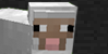 :iconminecraft:
