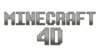 :iconminecraft4d: