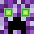 :iconminecraftbrotherhood: