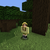 :iconminecrafter21: