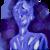 :iconminecraftgamer1234:
