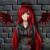 :iconminecraftgirl23: