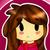 :iconminecraftgirl668: