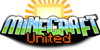 :iconminecraftians-united: