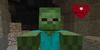 :iconminecraftlove123: