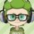 :iconminecraftlover50: