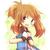 :iconminecraftplayer129: