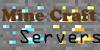 :iconminecraftservers:
