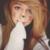 :iconming1109: