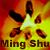 :iconmingshu: