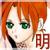 :iconmingzhu: