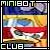 :iconmini-botclub: