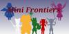 :iconmini-frontiers: