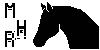 :iconmini-horse-registry:
